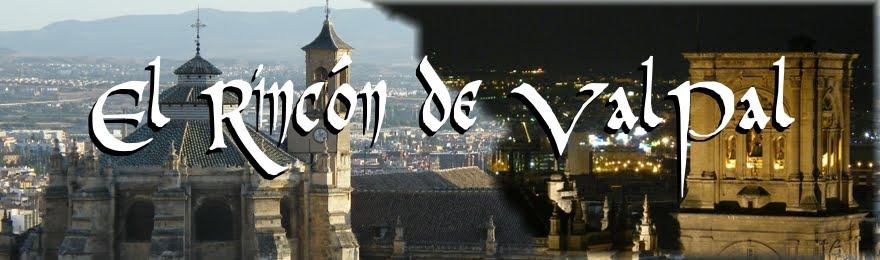 El Rincon de ValPal