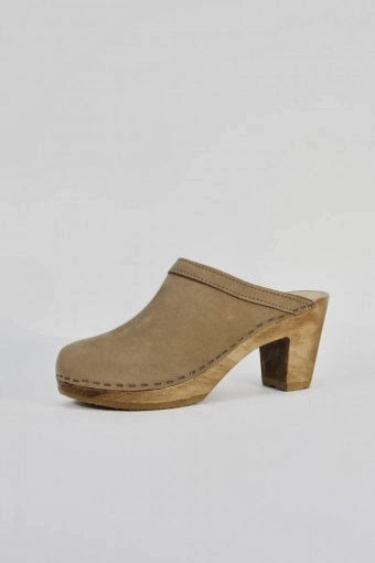 http://no6store.com/no6-clogs/leather/old-school-clog-on-heel-in-mocha.html