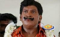 Vedivelu Best Kollywood Tamil Comedy scenes jukebox VOL 4