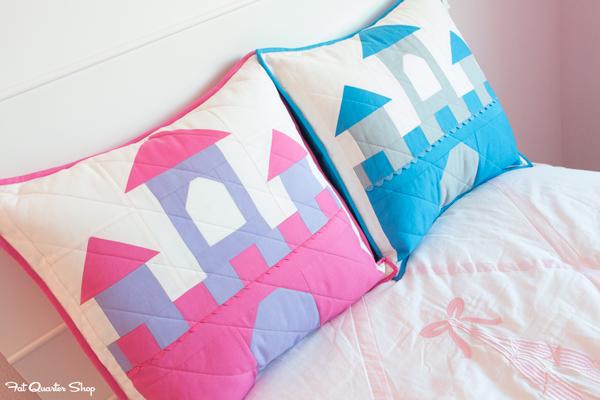 http://2.bp.blogspot.com/--rVG7xV5sDc/VqpHqF40MUI/AAAAAAAAkko/W8TCrWFysi8/s1600/Castle-pillows-1.jpg