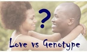 Is it safe for couples with AS Genotype to Marry?