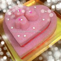Aneka Kue Tradisional