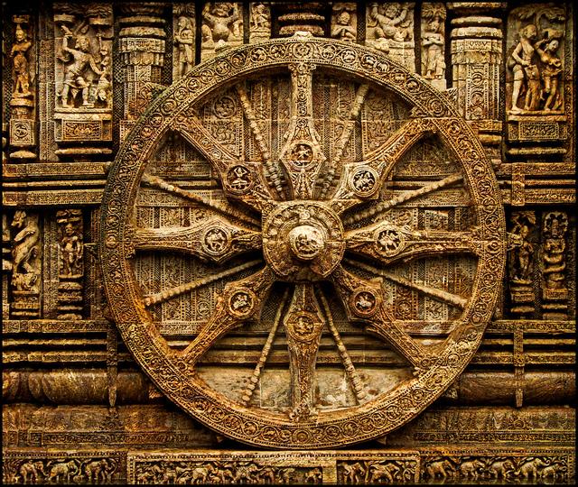 Image result for 1. Konark, Odisha
