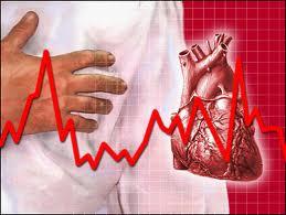 Chế độ ăn uống, kiêng kị cho người bị mắc bệnh Suy tim