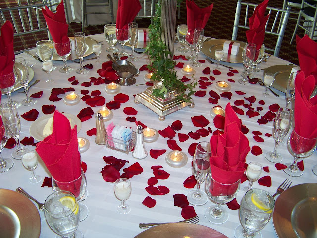 Creative Weddings For Less In Baguio City Love And Commitment