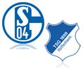 Live Stream FC Schalke 04 - TSG Hoffenheim