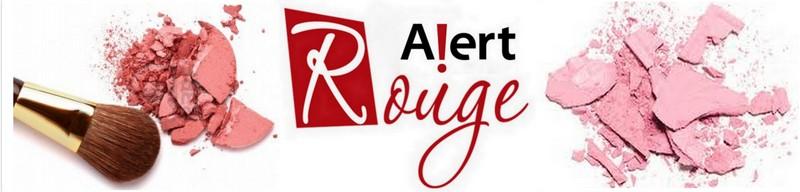 Rouge Alert