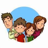 Organizacion Bolivariana de Familias