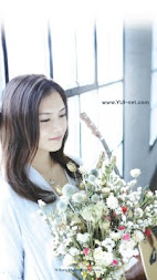 YUI-net mobile wallpapers – agosto 2012