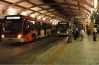 São Paulo: Ônibus 24 hs