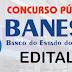 Apostila Concurso Banestes ES 2015 - Técnico Bancário