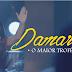 """Assista ao primeiro teaser do DVD """"O Maior Troféu"""""""