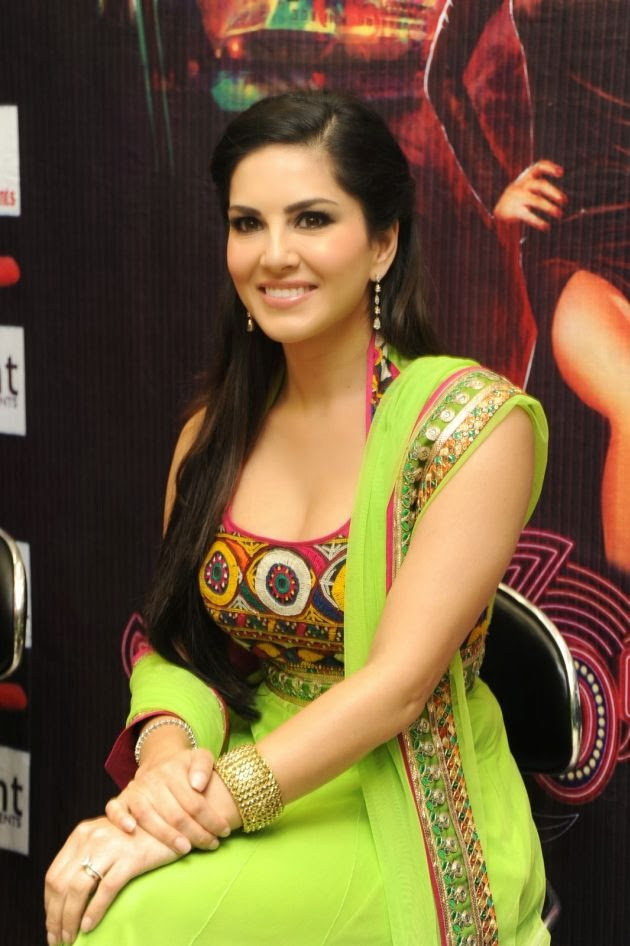 http://www.funmag.org/bollywood-mag/sunny-leon-photos-in-indian-dress/