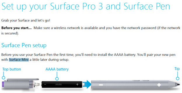 surface-mini-surface-pro-3-user-guide-1.jpg