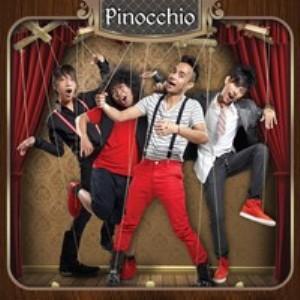 pinocchio-sakit-untuk-bahagia