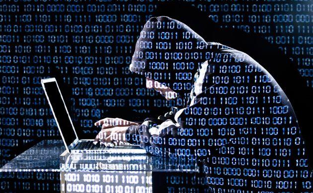 Servidores de Internet turcos estão sob enorme ataque cibernético