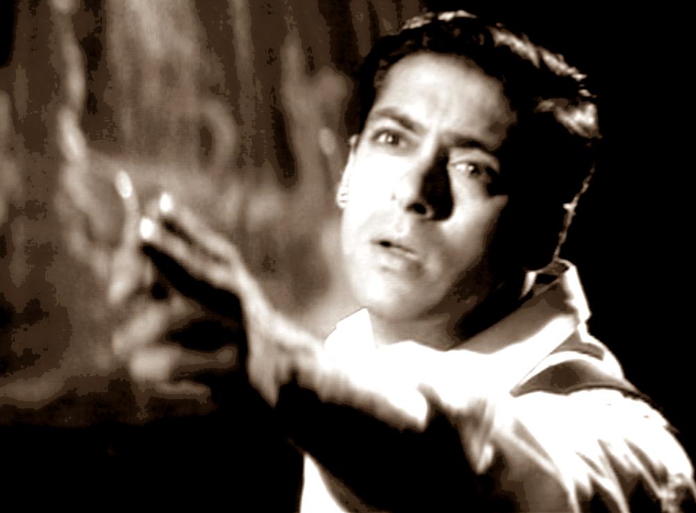 Very Sad Shayari in Hindi ~