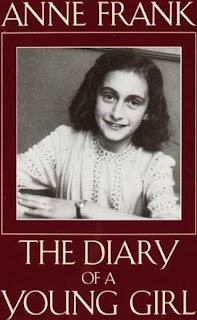 Click Here To Read Anne Frank Diary Online Free