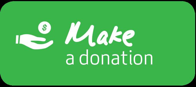 Donation - Bağış