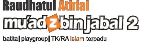 TKIT Muadz Bin Jabal 2 Ketandan