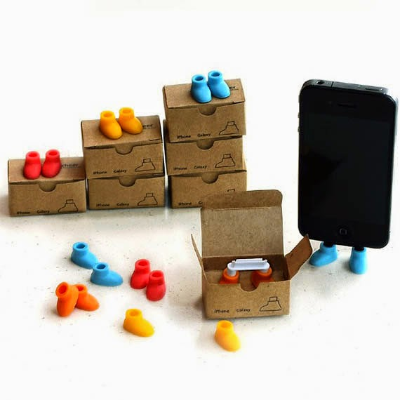 https://www.etsy.com/listing/154545724/2-in-1-creative-8-colors-shoes-iphone?ref=listing-shop-header-0