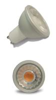 LED COB GU10