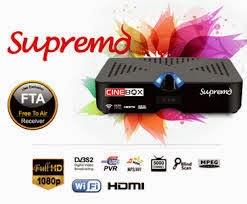 CINEBOX SUPREMO HD NOVA ATUALIZAÇÃO - 05/11/2014 Download%2B%287%29