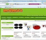 MAMOO PRESENTES