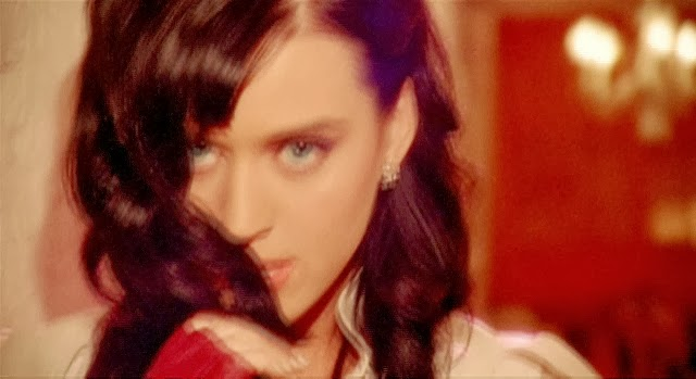 katy perry kissed a girl № 663518