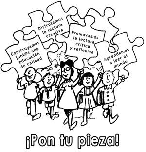 PARA ADHERIRSE AL PENSAMIENTO DE PAULO FREIRE: DECLARACIÓN DE PRINCIPIOS