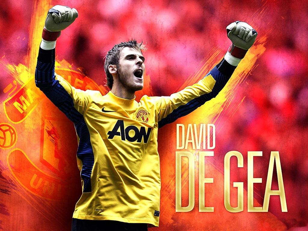 http://2.bp.blogspot.com/--rmezTjzVdQ/UIF64X9J6qI/AAAAAAAAFpo/3Rla6QvWDm4/s1600/Manchester+United+hd+Wallpaper+2012-2013+12.jpg