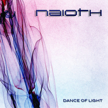 NAIOTH