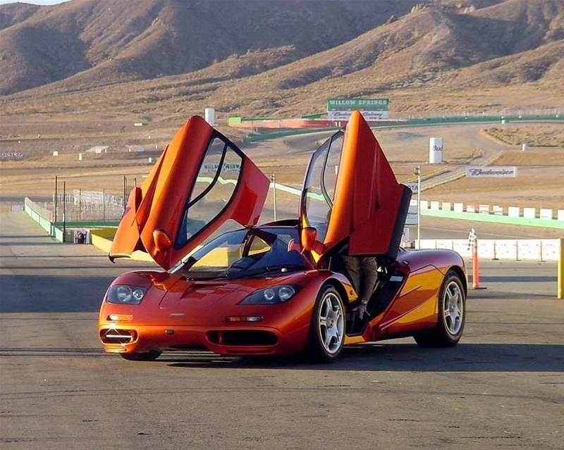 new exotic car releasesExotic car pictures  Free wallpapers of the most beautifull cars