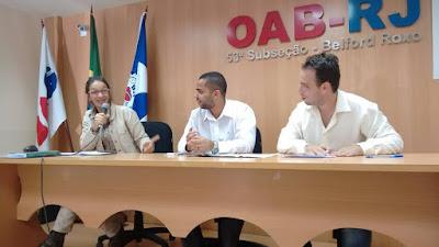 http://noticiasdebelfordroxo.blogspot.com.br/2015/10/belford-roxo-promove-debate-sobre-juventude.html