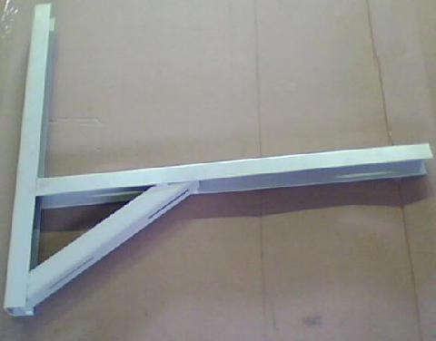 Instala o de split porto alegre suporte tv de lcd for Porte split 60