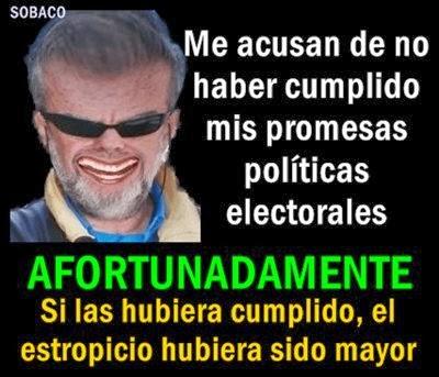 politica-promesas-electorales-incumplidas