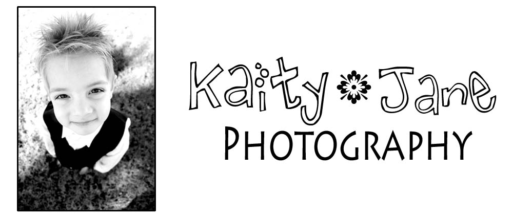 Kaity Jane Photography