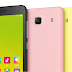 Redmi 2 Prime: 2GB ,16GB killer Phone from Xiaomi at Rs 6999/- launched in #MakeinIndia