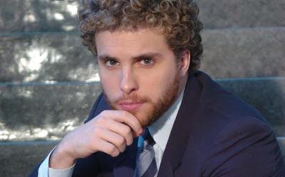 Thiago Fragoso fotos setembro 2012