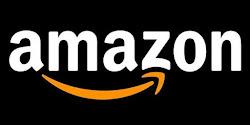 Euroopa AMAZON ✿Kliki pildil》jõuad otse kohale✿