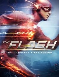 The Flash 1 | Bmovies