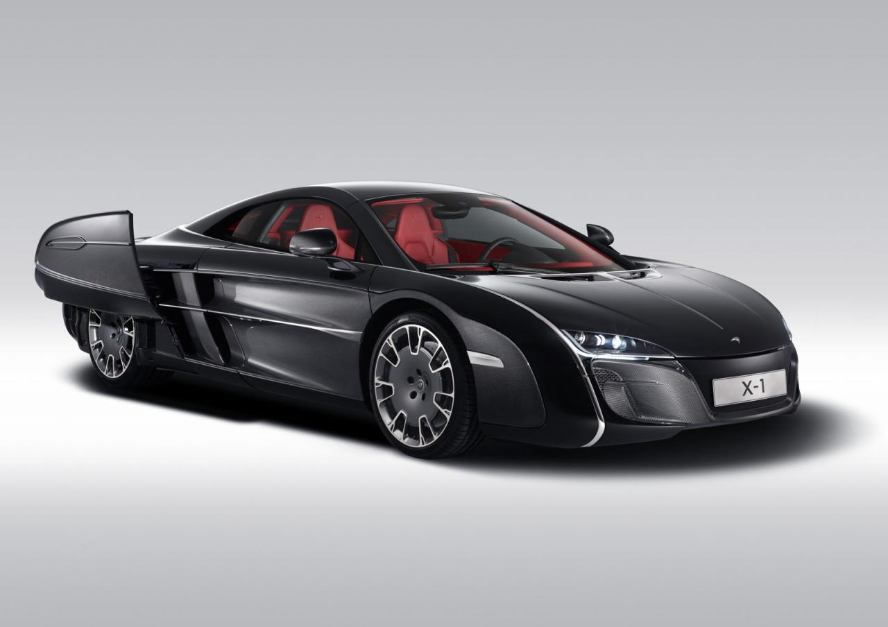 McLaren+X-1+1.jpg