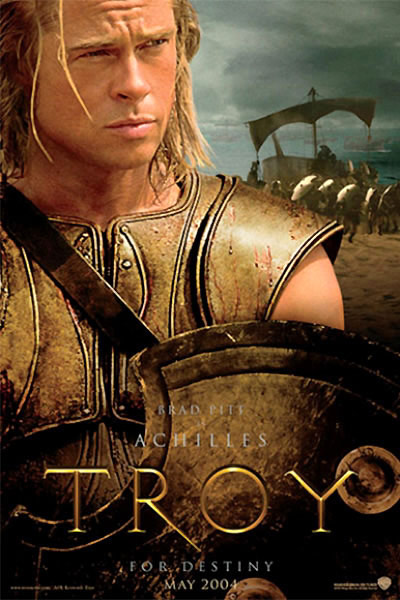 http://2.bp.blogspot.com/--rvS2W4n-vM/TwPlZotC-QI/AAAAAAAAW0w/XZkJp4KXUgg/s1600/Troy.jpg