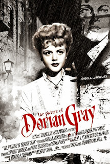 Watch The Picture of Dorian Gray (1945) movie free online