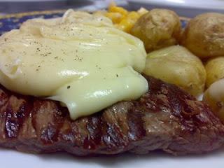 http://receitasfaceisbrasil.blogspot.com