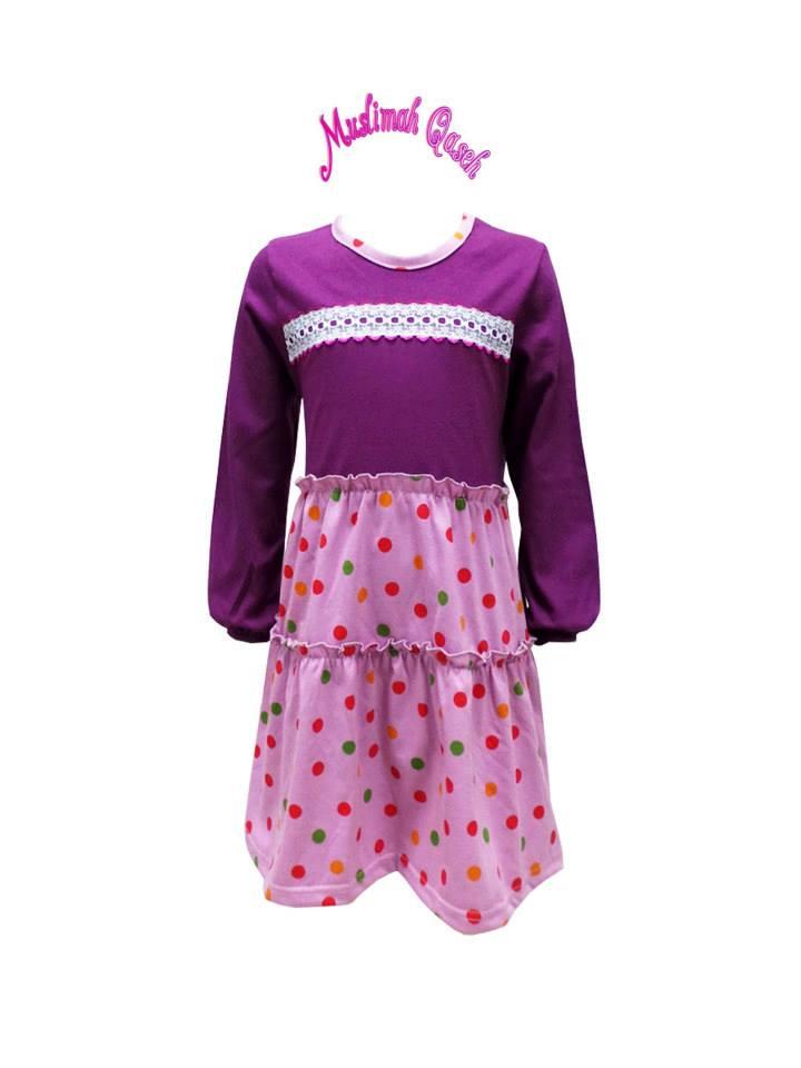 Shirt Muslimah Fesyen Muslimah Jubah Muslimah Baju Muslimah ...