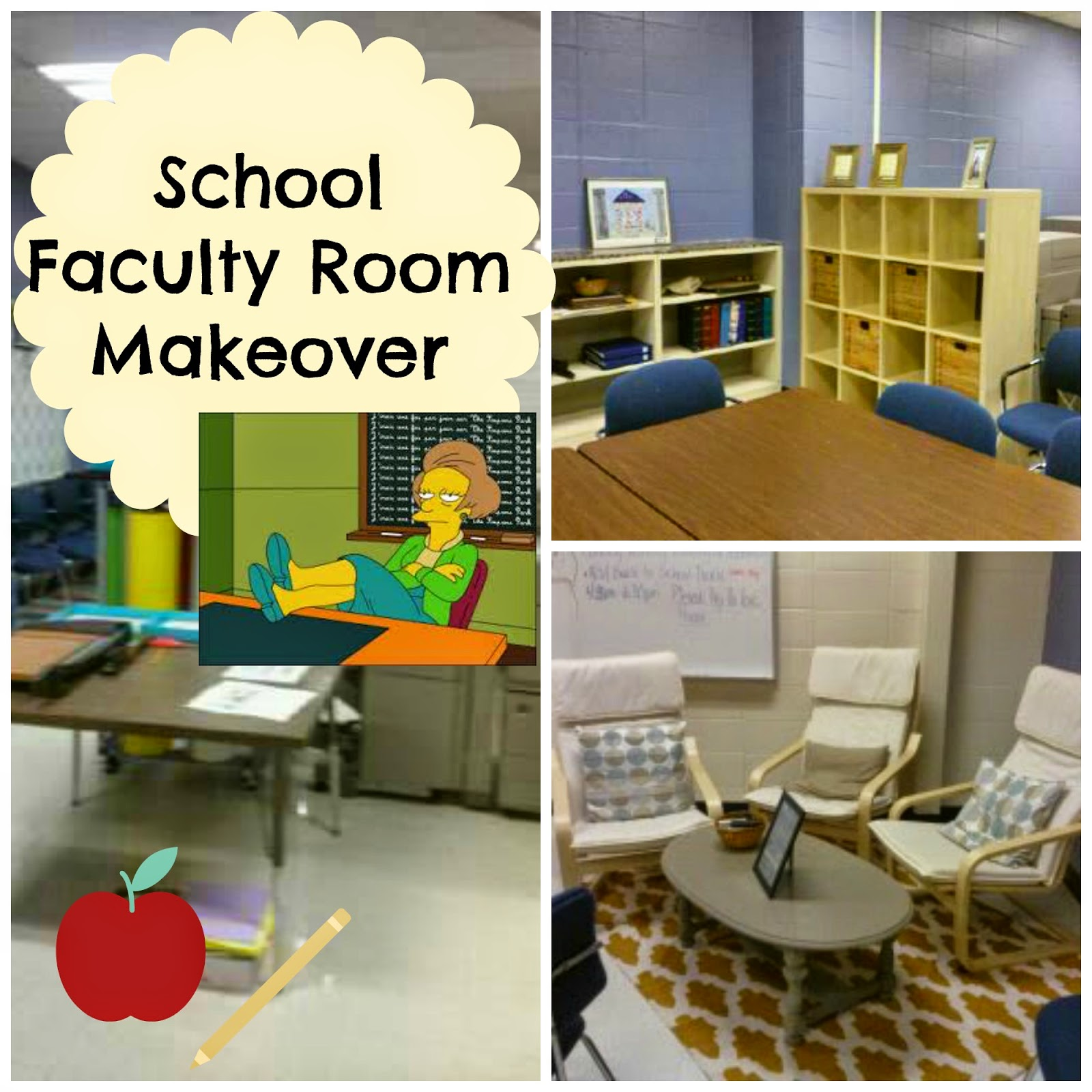 Beautiful  Decoration Olaf Classroom Minions Classroom Classroom Doors Classroom