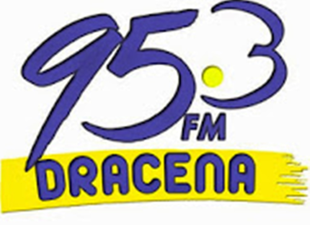 95 FM