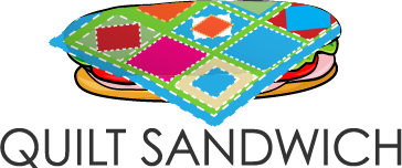 Quiltsandwich.co.uk