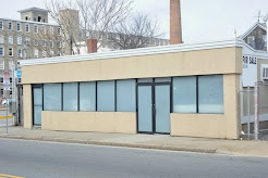 HOT LEAD - COMMERCIAL BUILDING FOR SALE